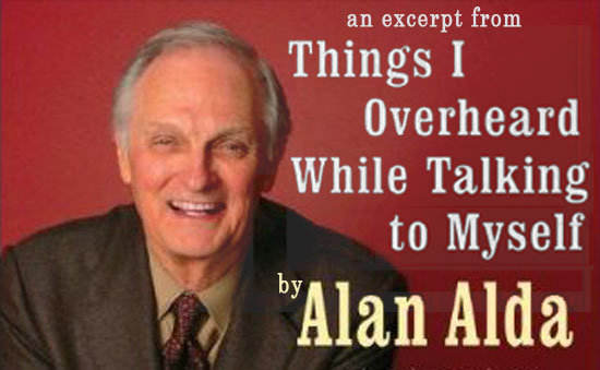 alan alda italianalan alda wiki, alan alda er, alan alda and wayne rogers, alan alda imdb, alan alda autobiography, alan alda father, alan alda actor, alan alda italian, alan alda book list, alan alda twitter, alan alda, alan alda net worth, alan alda movies, alan alda mash, alan alda wife, alan alda quotes, alan alda 2015, alan alda science, alan alda health, alan alda and his wife