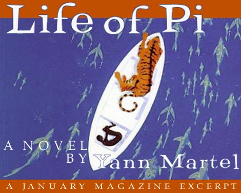 the practice of hinduism by pi in the life of pi a novel by yann martel Life of pi by yann martel  although pi relates here a tenet of his hindu faith, his other two religious callings share this principle of divine intersection .
