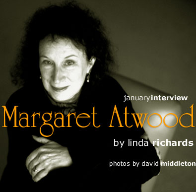 """true north by margaret atwood summary Description and explanation of the major themes of margaret atwood's poetry   perfect for anyone faced with margaret atwood's poetry essays, papers, tests,  exams, or for  in """"mushrooms,"""" from true stories, atwood echoes this image in  her."""
